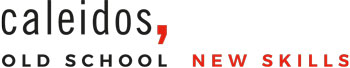 Caleidos Logo