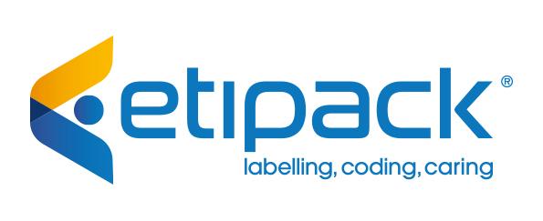 etipack_nuovo_logo